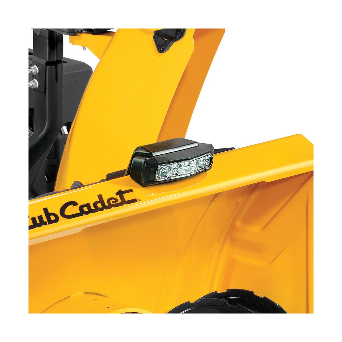 Cub Cadet Led Light Bar Kit 753-08484 | Power Mower Sales