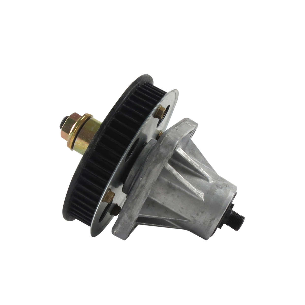 Cub Cadet Blade Spindle Assembly 918