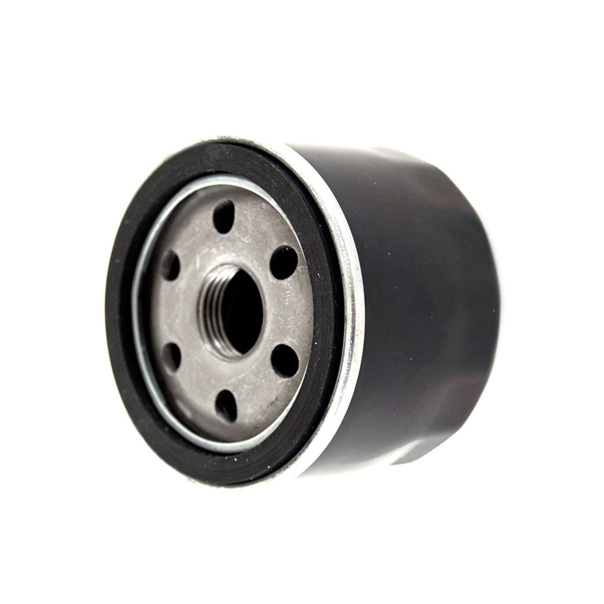 Cub Cadet Engine Oil Filter 951-12690 | Power Mower Sales