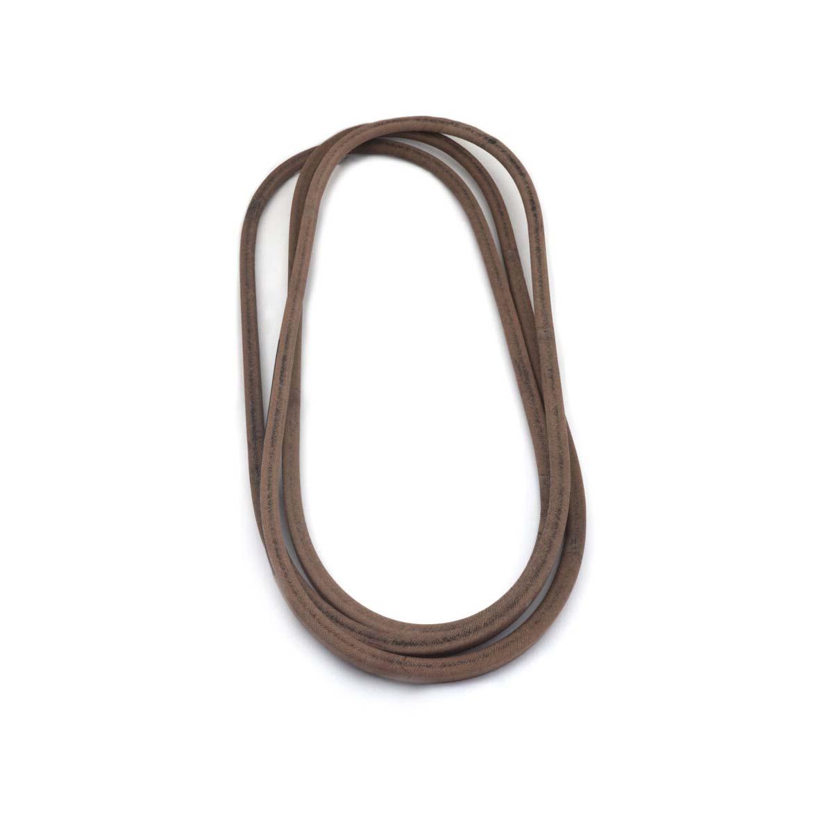 Cub Cadet Deck Belt A SEC 954-05012A | Power Mower Sales