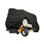 Cub Cadet All Season Tractor Cover 490-290-0013