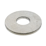 Cub Cadet Flat Washer 736-3125