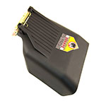 931-04244 Cub Cadet Side Discharge Chute
