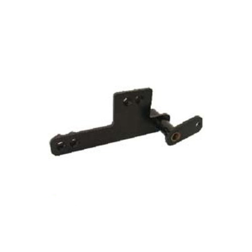 Dixie Chopper Idler Arm 100231