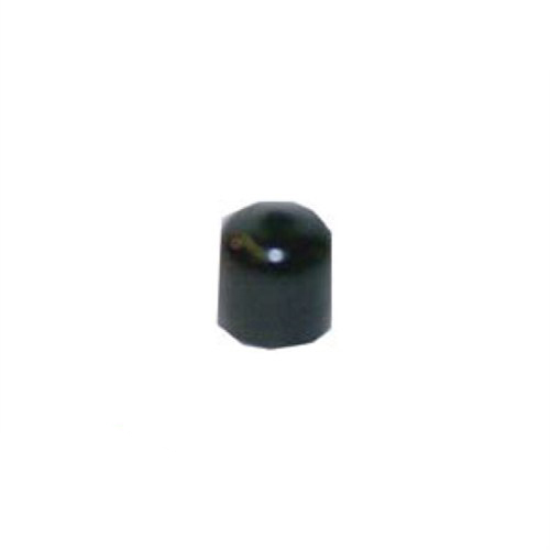 Dixie Chopper Foam Grip Cap 400228