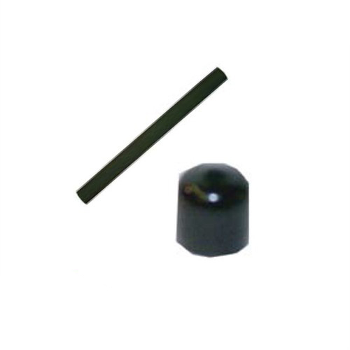 Dixie Chopper Grip Foam Sleeve Kit 400263