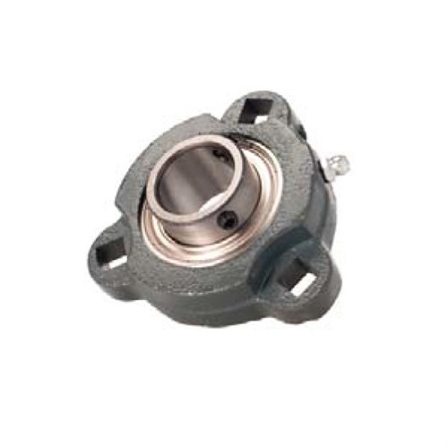 600168 Dixie Chopper Bolt Flange Bearing Diesel
