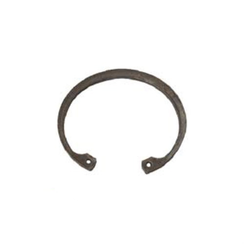 Dixie Chopper Retaining Ring T-Box 788080