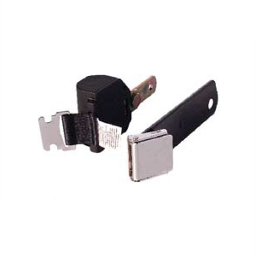 Dixie Chopper Retractable Seat Belt 900388