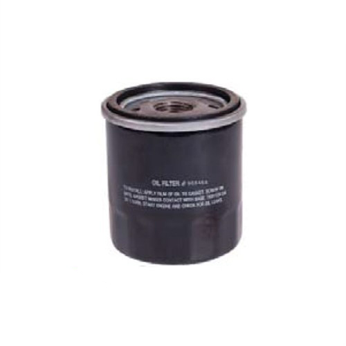 Dixie Chopper Generac Oil Filter 900464