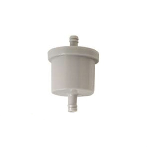 Dixie Chopper Generac Fuel Filter 900647