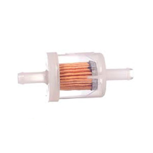 Dixie Chopper Brigg's Fuel Filter 900803