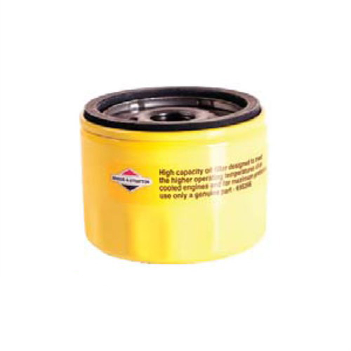Dixie Chopper Brigg's Oil Filter 900862