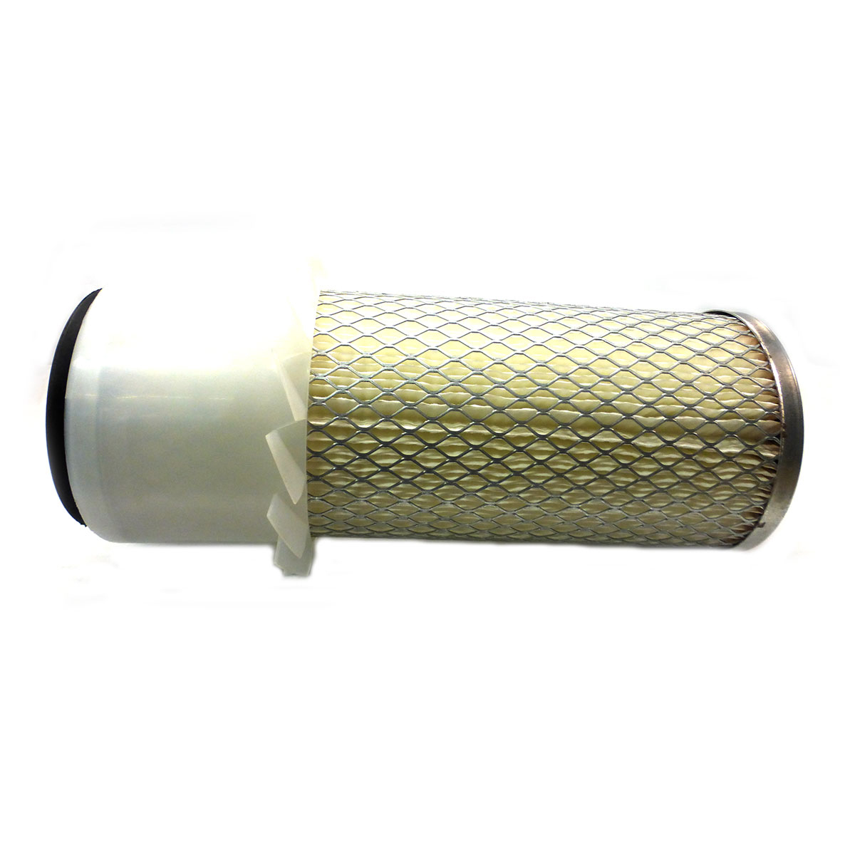 Dixie Chopper Donaldson Air Filter 90122