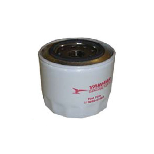 Dixie Chopper Fuel Filter 901813