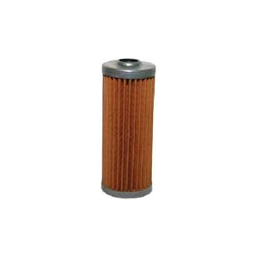 Dixie Chopper Diesel Fuel Filter 26HP 901838