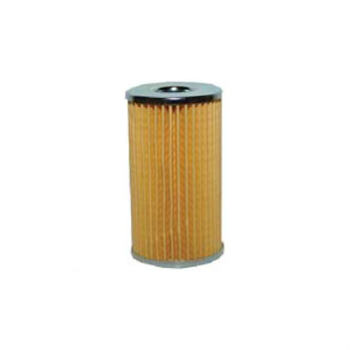 Dixie Chopper Diesel Fuel Filter 50HP 901862