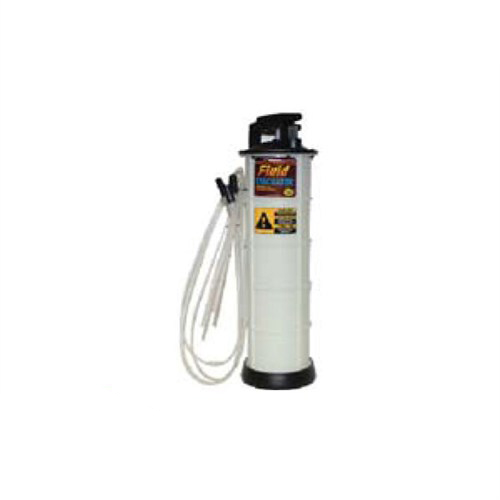 Dixie Chopper Fluid Evacuator Sump Pump 90200