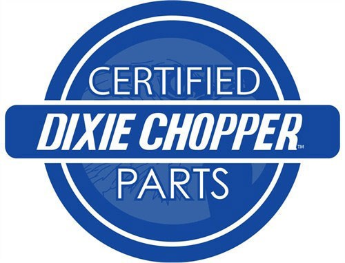 Dixie chopper Repair Manual
