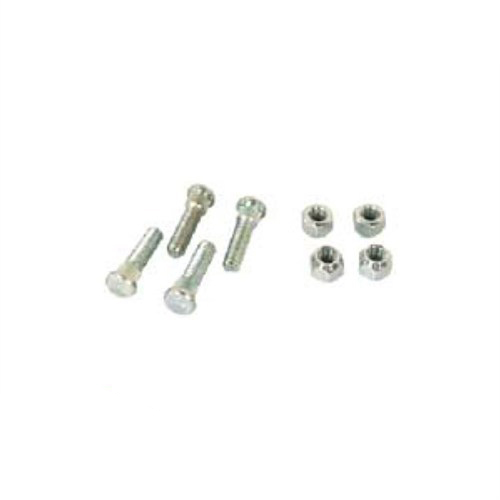 Dixie Chopper Transaxle Lug Nuts N-113