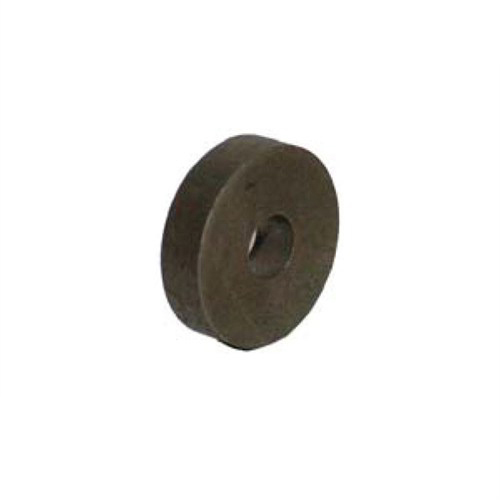 Dixie Chopper Blade Spacer .25 inch W-182