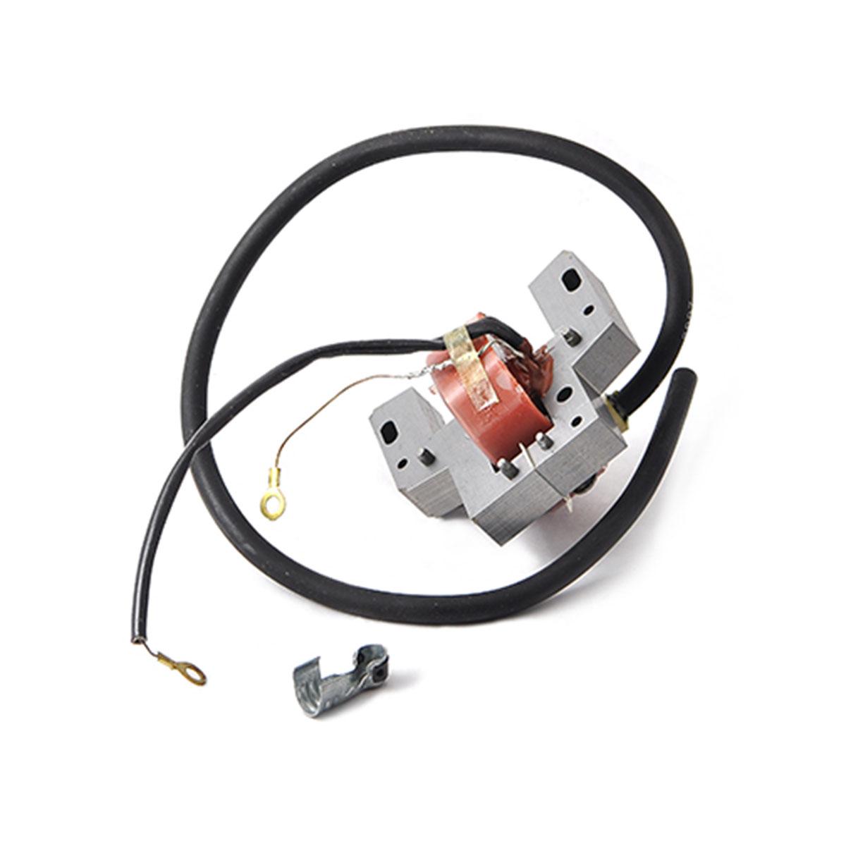Dixie Chopper Armature - Magneto (Coil) DUP-900816   Power Mower Sales