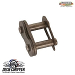Dixie Chopper Master Link #50 10232