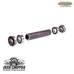 900340 Dixie Chopper Bearing Conversion Kit (Small)