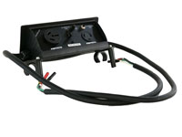 Inverters & Adapters