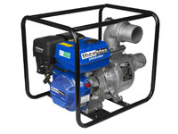 DuroMax Generators, Pressure Washers and Pumps
