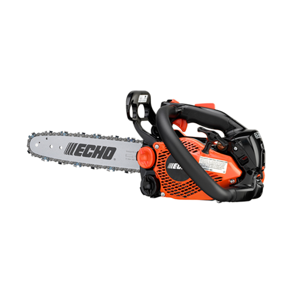 CS-2511T-12 ECHO Chainsaw with 12