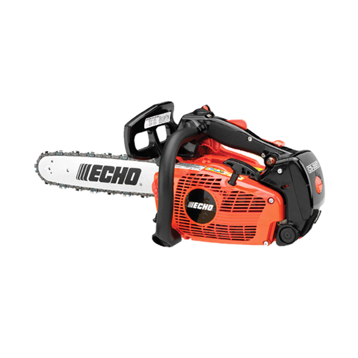 CS-355T-16 ECHO Chainsaw with 16