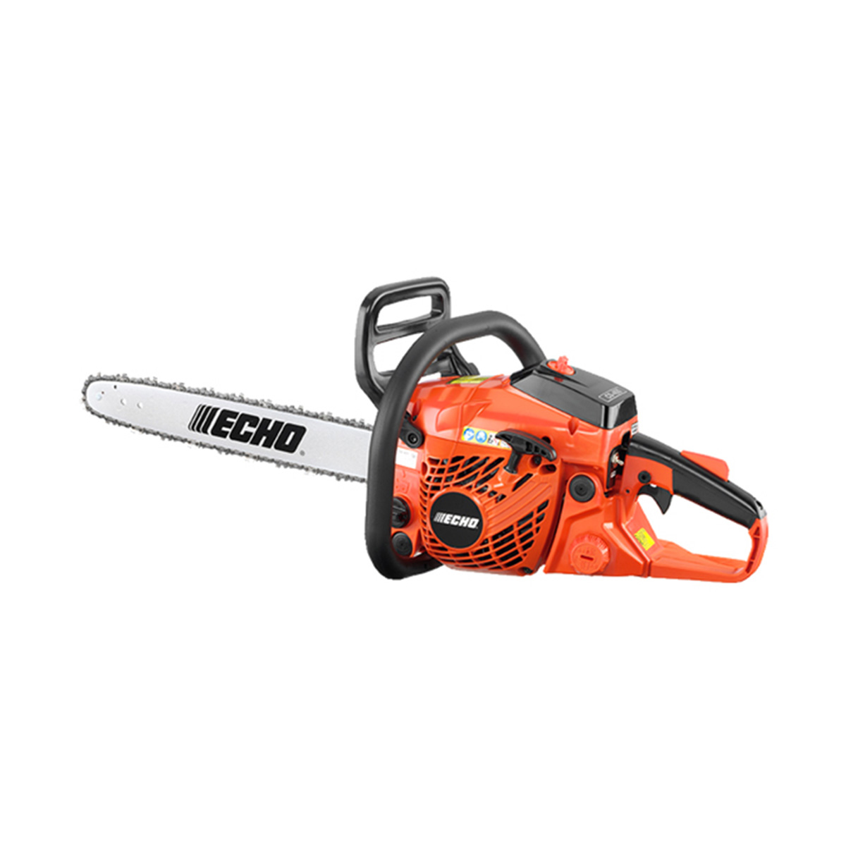 CS-400-18 ECHO Chainsaw with 18