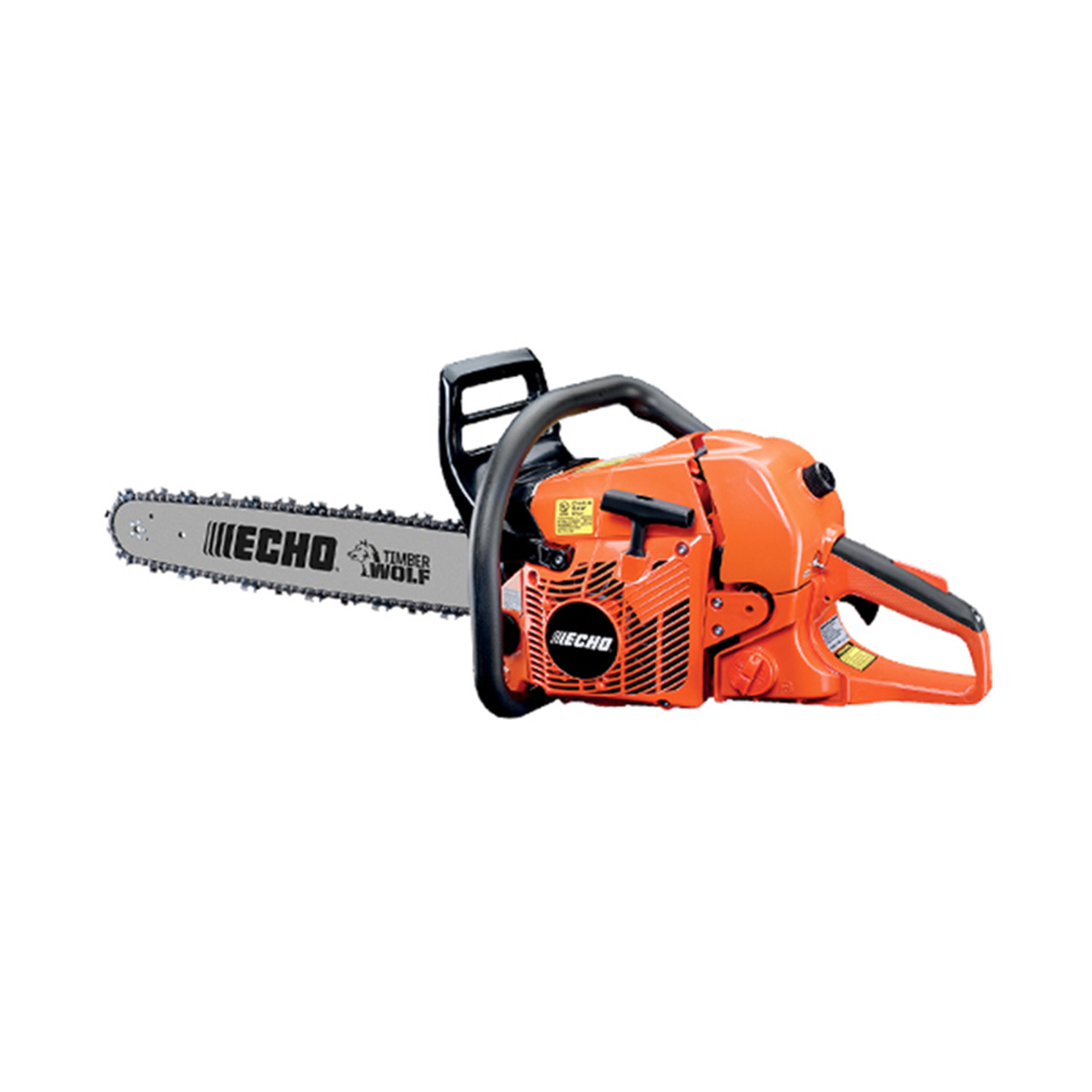 CS-590-20 ECHO Chainsaw with 20