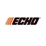 Echo Rim Sproket 682100
