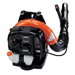 PB-770T ECHO X Series Backpack Blower w/ Hip-Mounted Throttle