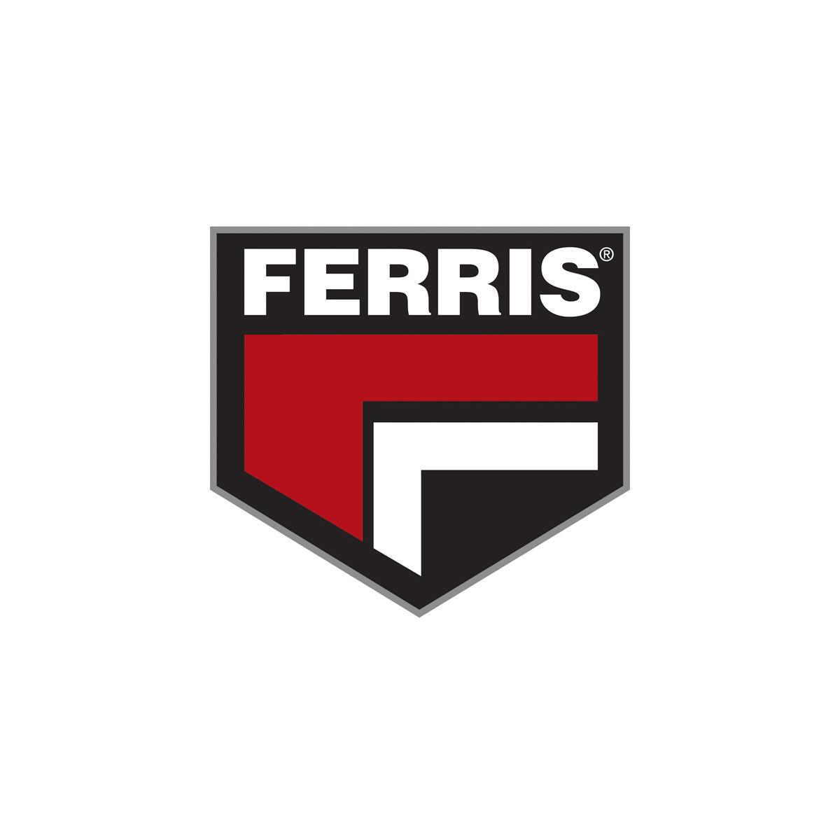 Ferris Rocker Switch Body 5102218   Power Mower Sales