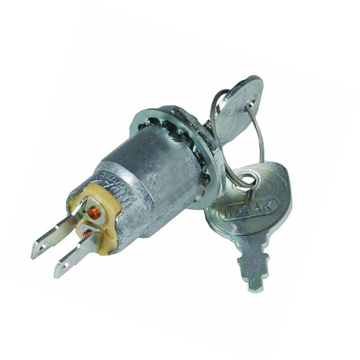 Ferris Switch-Ignition (Complete) 5103148   Power Mower Sales