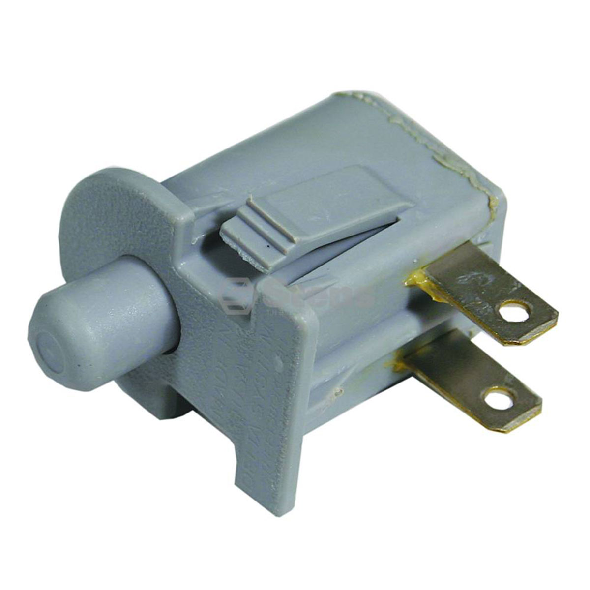 Ferris Seat Switch 7023354 | Power Mower Sales
