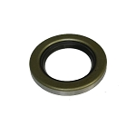Ferris Grease Seal 5021072