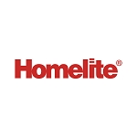 Homelite Sprocket & Drum A95653E