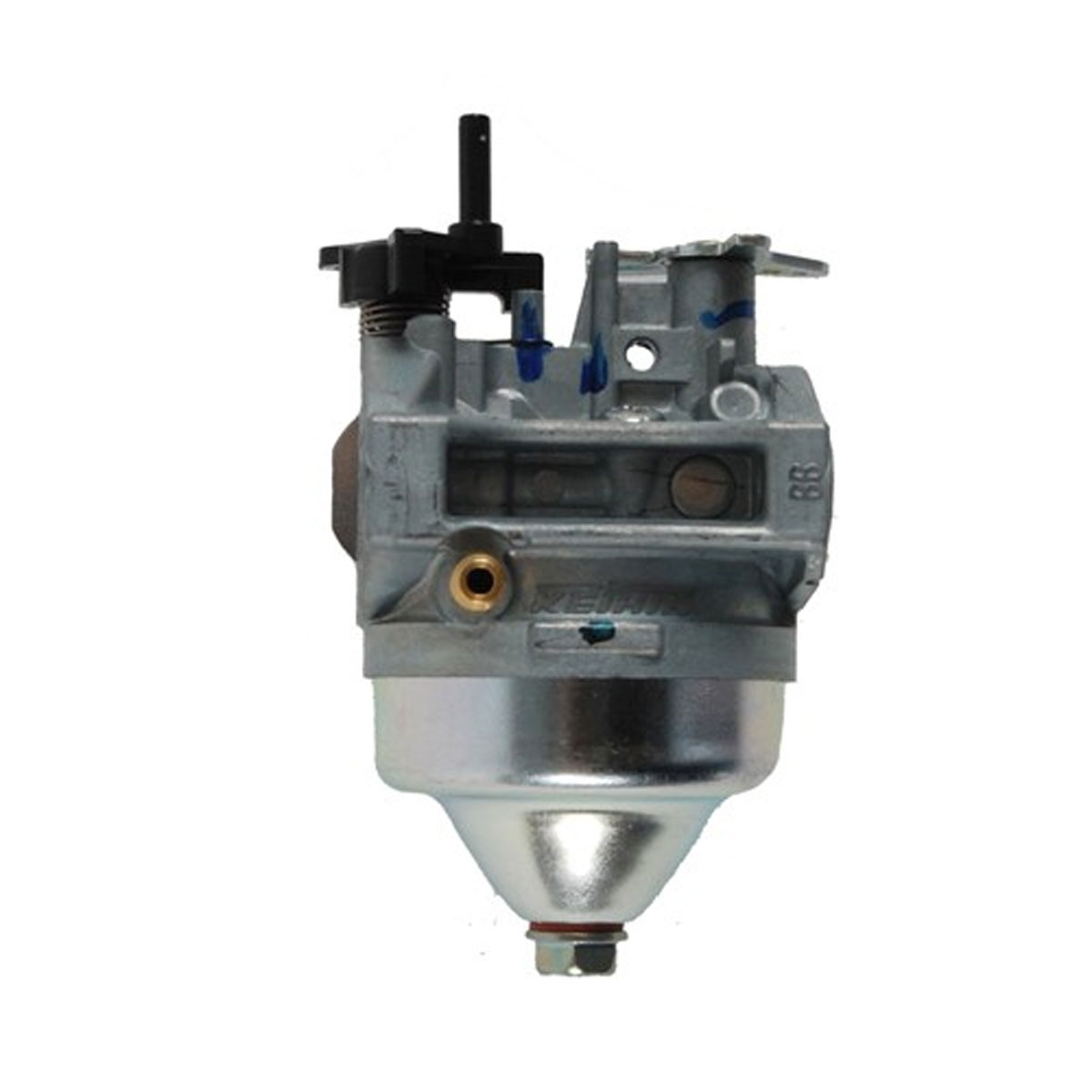 Honda Engines Carburetor Assy   Bb62z C  16100
