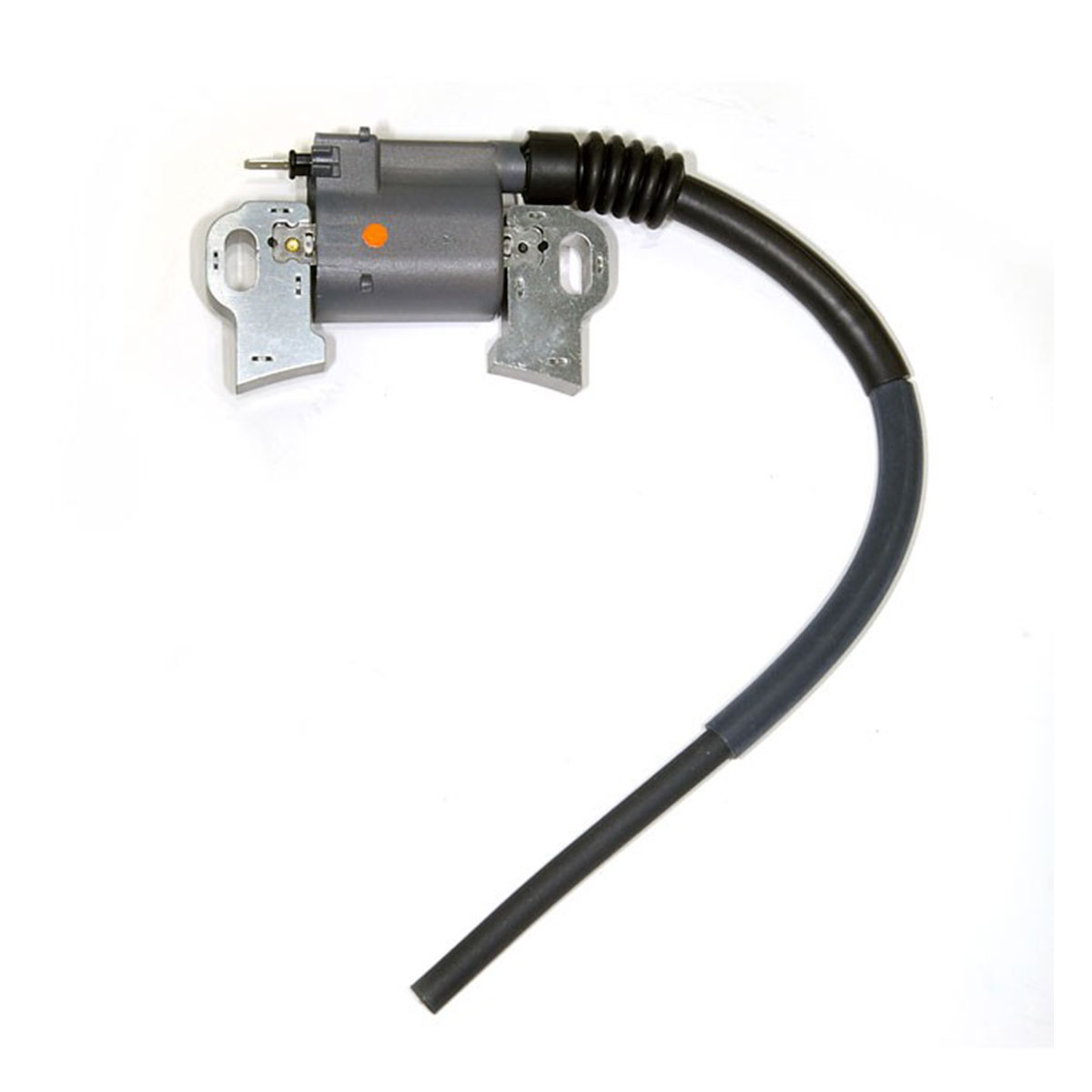 Honda Ignition Coil embly 30500-ZF6-W03 | Power Mower Sales on