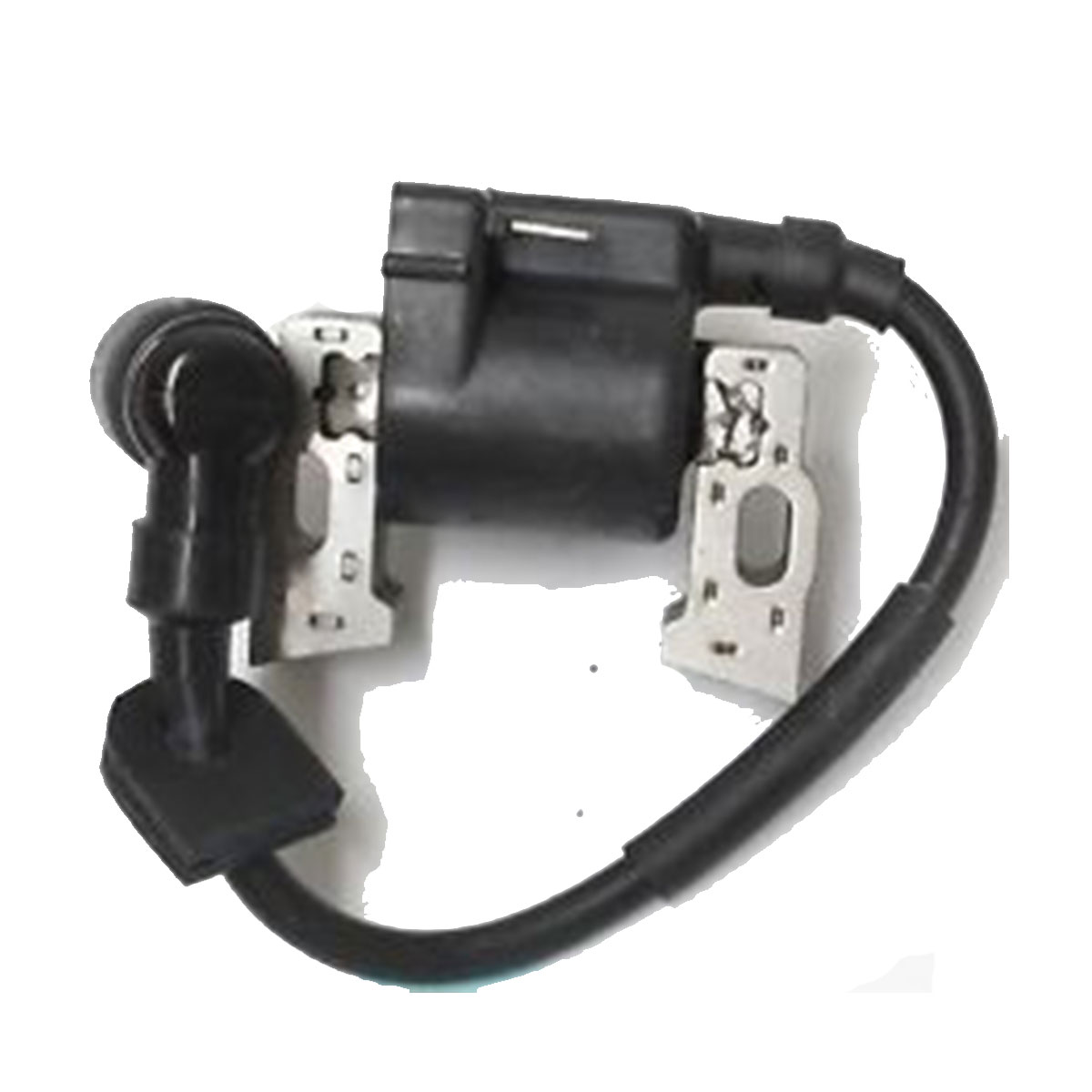 Vin Owner Lookup >> Honda Ignition Coil Assembly 30550-ZJ1-023 | Power Mower Sales
