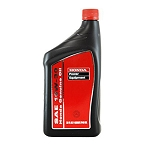 Honda Engine Oil 08207-10W30