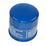 Honda Engines Oil Filter (Toyo Roki) 15400-PFB-014