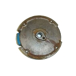 Honda Engines Flywheel 31110-Z0J-014