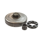 Husqvarna Clutch Drum 501636605