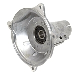 Husqvarna Clutch Cover 502189403