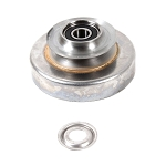 Husqvarna Driving Pulley Assembly 502289203